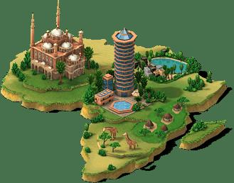 3D_WorldIsland_3_SW