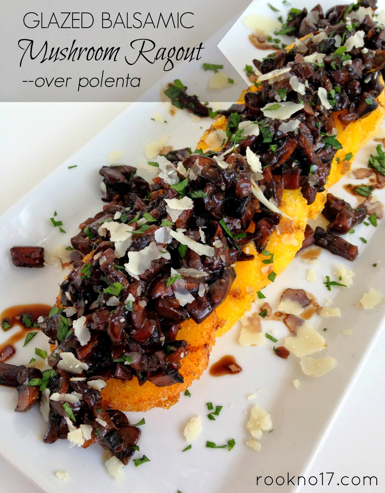http://3.bp.blogspot.com/-MNdpCeUHCxo/U2LgY2aw6fI/AAAAAAAAaLk/kaG5SP__vic/s1600/glazed+balsamic+mushroom+ragout+over+polenta+meatless+recipe-002.jpg