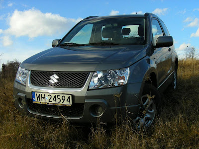 Suzuki Vitara Owners Repair Manual   Free Service repair User and