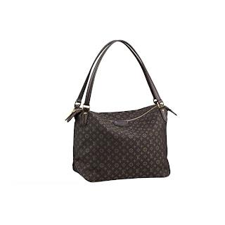 Louis Vuitton M40573 Monogram Idylle Ballade PM