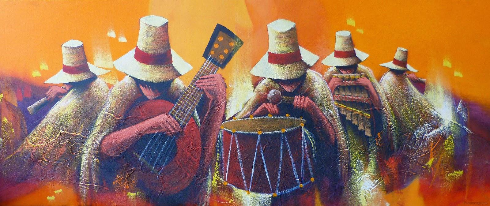 cuadro-moderno-con-musicos