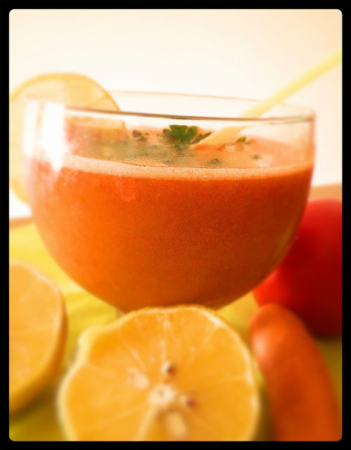 sok marchwiowy