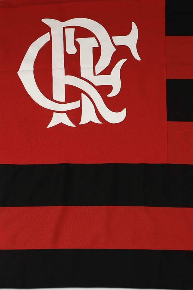 flamengo   download iphone ipod touch android wallpapers