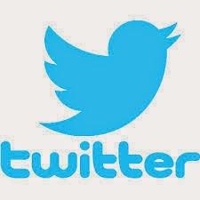 Twitter CEAR