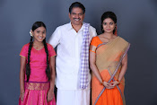 Tripura movie photos gallery-thumbnail-10