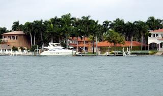 Miami Beach. Foto di Paolo Amoroso
