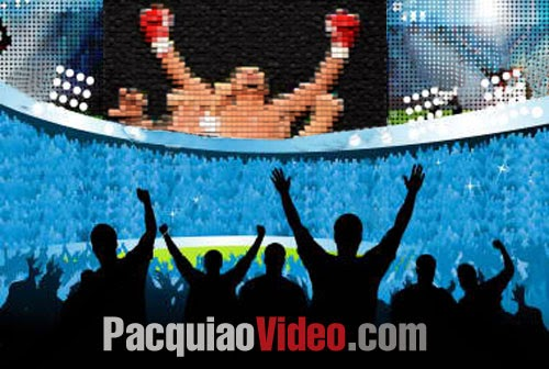 Pacquiao vs Rios Prediction Results - Pacquiao Wins