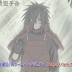 Download Naruto Shippuden 340 terbaru