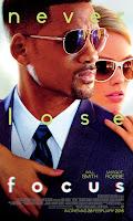 Focus movie poster malaysia