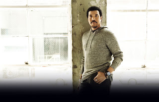 Lionel Richie wallpaper