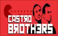 (  Castro Brothers )