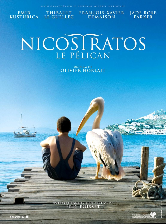 http://3.bp.blogspot.com/-MNoOS4byeoI/UM3SLCxpQOI/AAAAAAAAAUA/5bnxGRzIQNY/s1600/Nicostratos-le-pelican.jpg