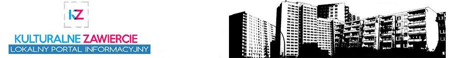 Kulturalne Zawiercie - Lokalny Portal Informacyjny