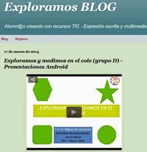 http://exploramosblog.blogspot.com.es/search/label/Medimos