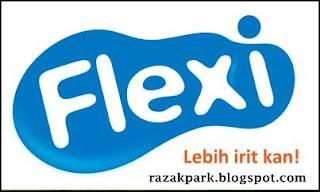 razakpark.blogspot.com
