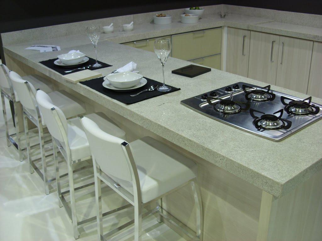 Cozinha Compacta #556376 1024 768