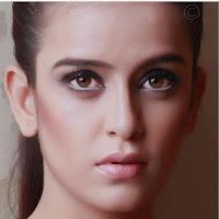 Bangladeshi sexy girl