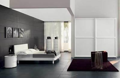 Design Simple Living Rooms