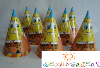 Kids Event Organizer party planner EO pesta acara ultah anak murah