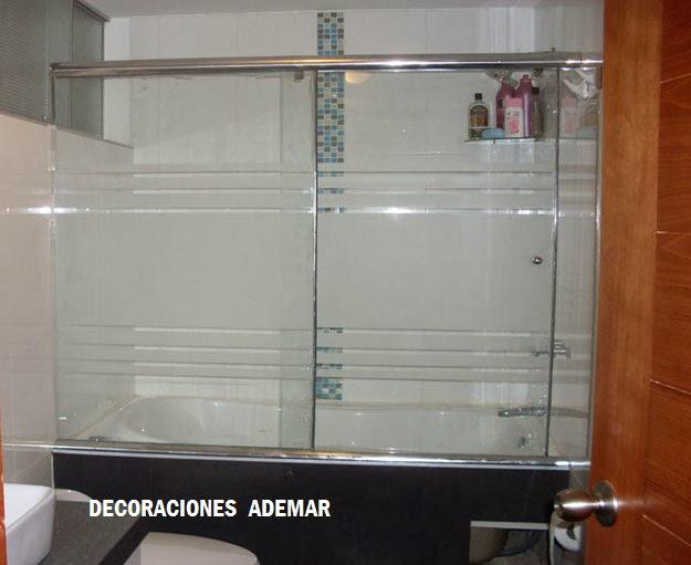Limpiar Regadera De Baño:Puertas de duchas peru,puertas de tina,fotos de puerta de duchas