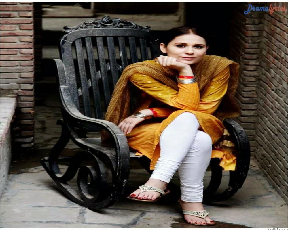 Drama Lyrics  Nausheen Shah Hd Sexy  U0026 Hot Wallpapers