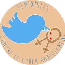 Contre le cyber harcèlement