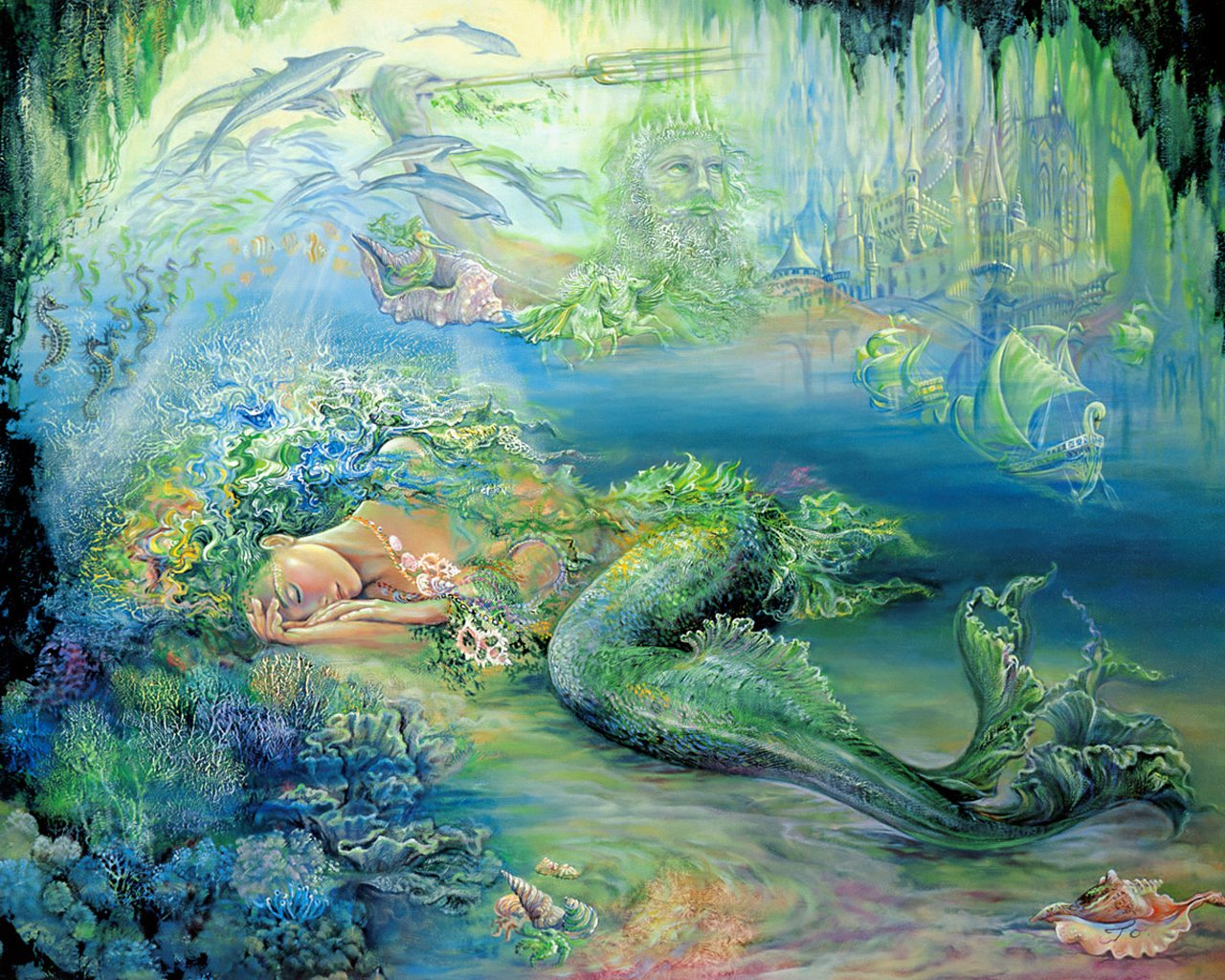 http://3.bp.blogspot.com/-MNvjmGgExKg/TrN2l6EfULI/AAAAAAAADk4/uwfKudfuF9I/s1600/Fantasy_wallpapers_pictures_screensavers__art_drawing_paintings_dreams_atlantis.jpg
