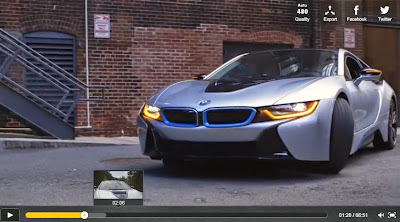 http://funchoice.org/video-collection/bmw-i8-the-most-beautiful-and-high-tech-car