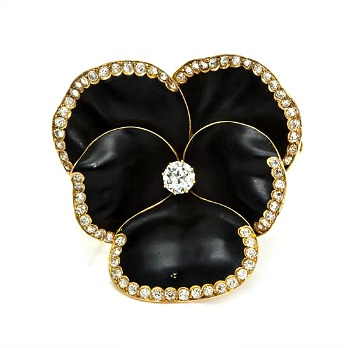 Love This Brooch!