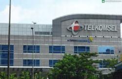 lowongan kerja telkomsel agustus 2012