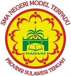 logo madani