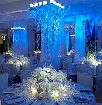 decoraci n de salones para bodas en invierno parte 2. Black Bedroom Furniture Sets. Home Design Ideas