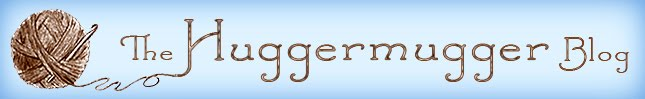 Huggermugger