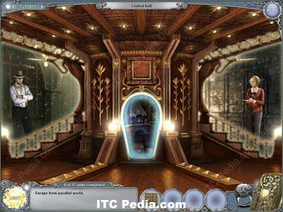 Treasure Seekers 4 for pc