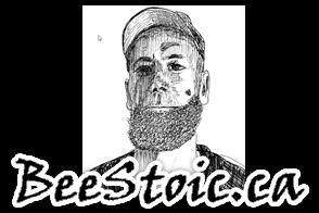 Bee Stoic