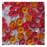 http://www.shop.robinsnest-scrap.net/Island-Blossom-Dew-Drops-dd2.htm
