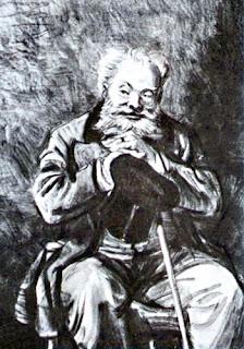 Характеристика образа Свидригайлова