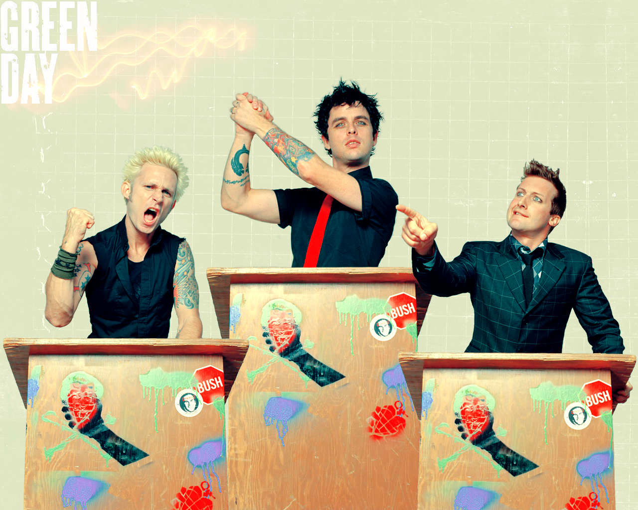 http://3.bp.blogspot.com/-MO3OZqWNlCA/TaEf2SHDh9I/AAAAAAAAABk/QsmOLaliLYs/s1600/Green_Day_wallpaper_by_DolphinJelly.png