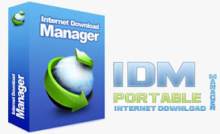 Download Idm Terbaru Portable Gratis