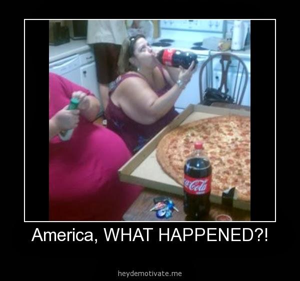 America What Happened randommusings.filminspector.com
