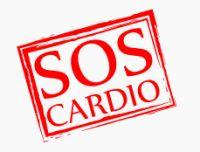 SOS Cardio