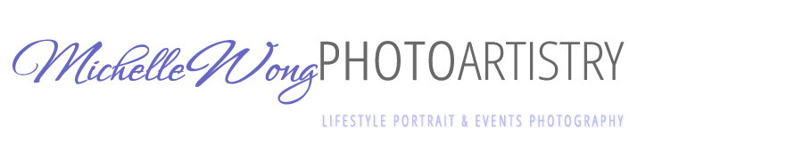 Malaysia Maternity, Newborn Baby & Family Photographer | Lifestyle Portrait + Events Photography