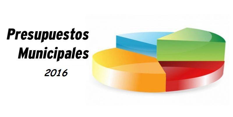 Adelanto presupuestos municipales Fuencarral El Pardo