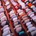 Keistimewaan Umat Muhammad: Hari Jumat hari Teristimewa (3)