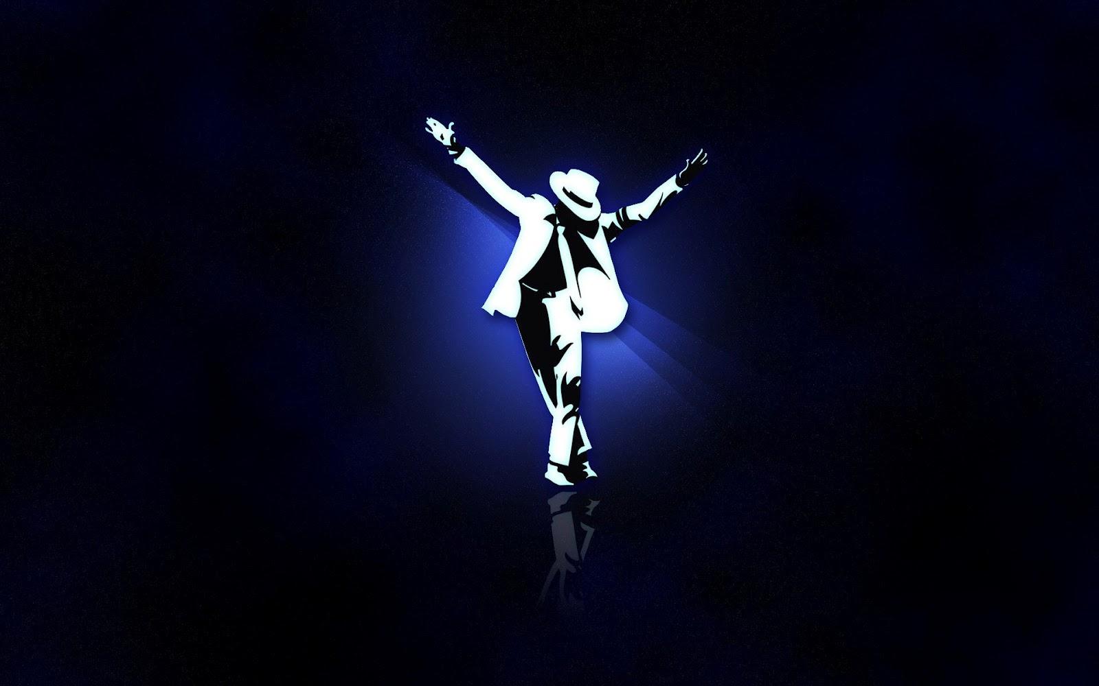 http://3.bp.blogspot.com/-MOA6PlS7Pqs/TzCyr5uJQXI/AAAAAAAAKl0/AbbCoPooVJs/s1600/Michael+Jackson+HD+Wallpaper3.jpg