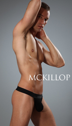 McKillop