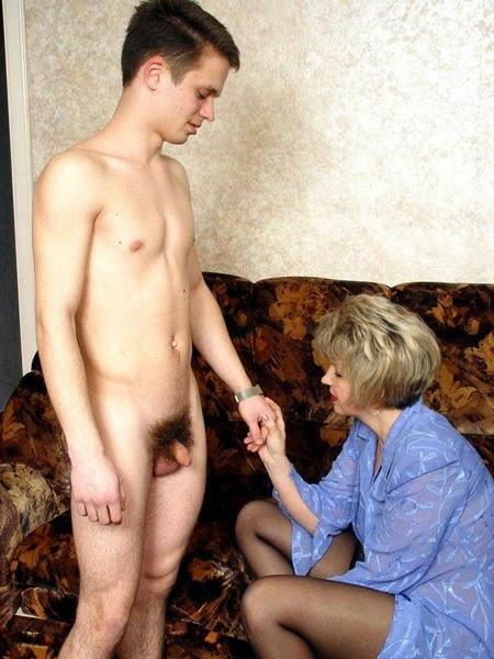 Мама и истории сын интимные