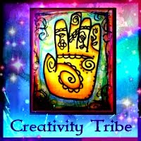 Creativity Tribe