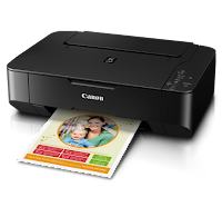 Canon PIXMA MP237 driver for win 7 win 8
