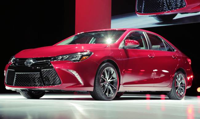 2016 camry hybrid le release date canada camry release. Black Bedroom Furniture Sets. Home Design Ideas